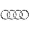 Запчасти на Audi