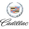 Запчасти на CADILLAC