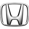 Запчасти на Honda