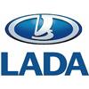 Запчасти на LADA