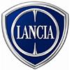Запчасти на LANCIA