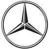 Запчасти на Mercedes-Benz