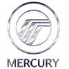 Запчасти на MERCURY