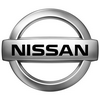 Запчасти на Nissan