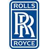 Запчасти на ROLLS-ROYCE