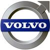 Запчасти на Volvo